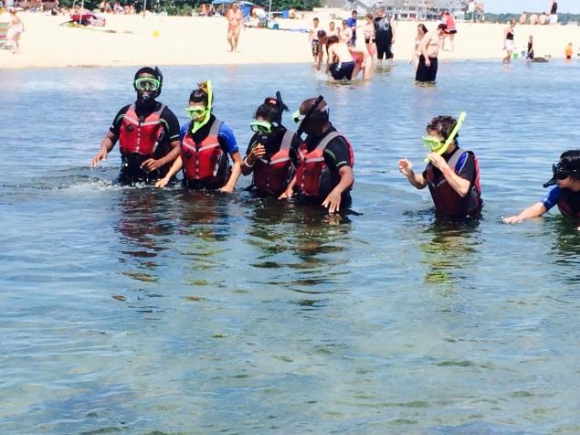 ocean-beach-week-2-4-1